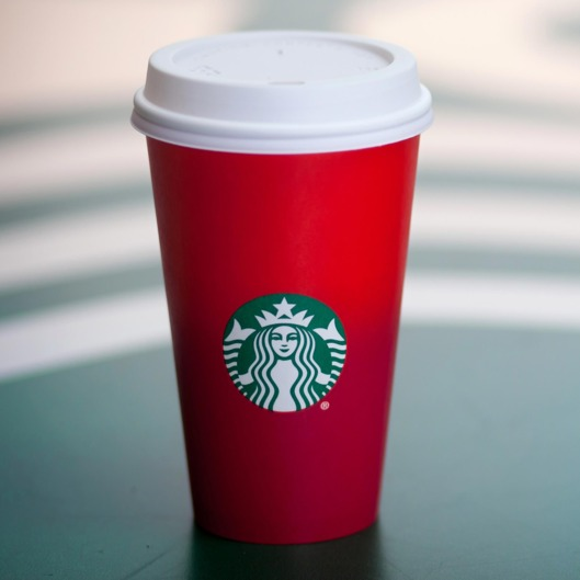 02-starbucks-holiday-cup.w529.h529